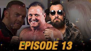 NWA Powerrr Episode 13