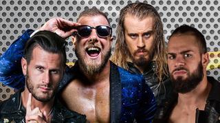 ROH Wrestling: Episode #440