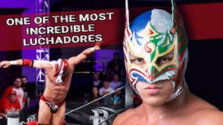 ROH Wrestling: Episode #453