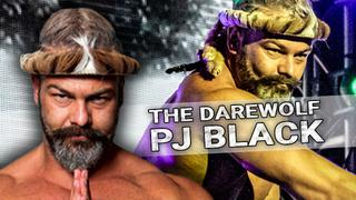 ROH Wrestling: Episode #459