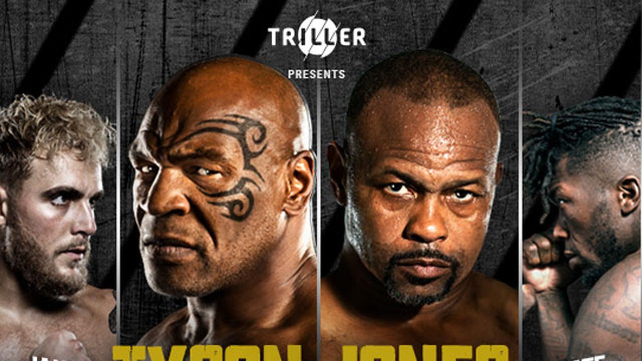 press conference mike tyson vs roy jones jr official free replay fite press conference mike tyson vs roy jones jr