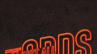 Impact Wrestling: Against All Odds 2021