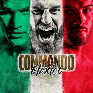 Commando Mexico