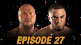 NWA Powerrr, Episode 27