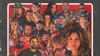 NWA Powerrr, Season 6, Episode 6