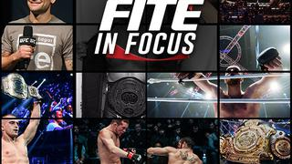 #1: Fite In Focus Episode 3