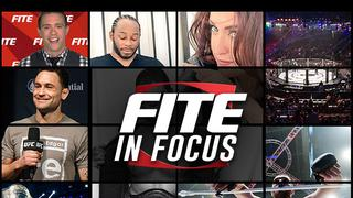 Fite In Focus Episode 3