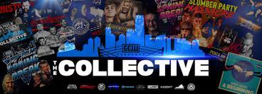 GCW Collective