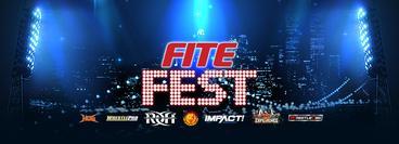 FITE Fest