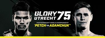 Glory 75, Utrecht