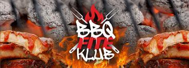BBQ FITE Klub