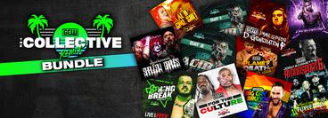 GCW: The Collective Bundle 2021