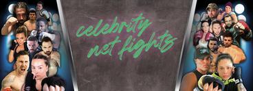 BB Celebrity Net Fights