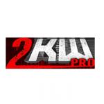 2KWpro