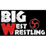 BigWestWrestling