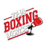 Boxing Voice
