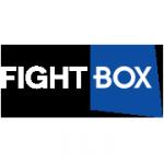 FitingBox