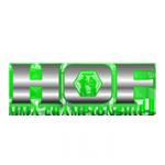 HOF_MMA