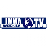IWWAweeklyTV