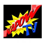 KapowTV