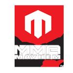 MMA_Mayhem