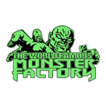 MonsterFactory