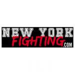 NYfighting