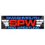 SmashMouthSPW