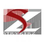 Strykerz