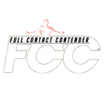 FCC Full Contact Contender