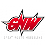GNW - Great North Wrestling