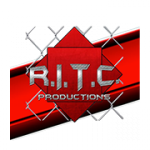 RITC Production - Rage In The Cage