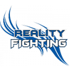 Reality Fighting