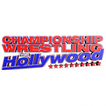 UWN Championship Wrestling in Hollywood