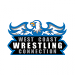 WCWC - West Coast Wrestling Connection