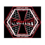 ConflictMMA