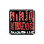 NinjaVideos