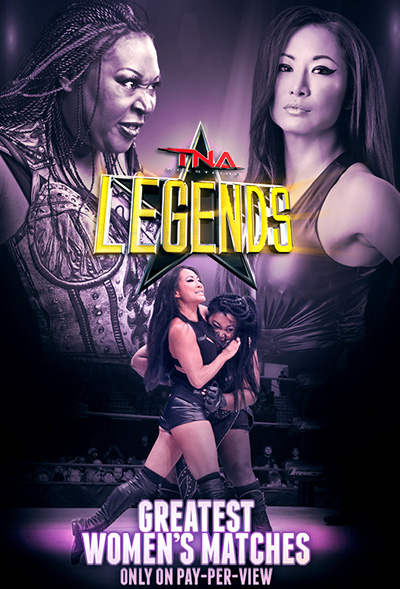 TNA_Legends_Poster_Feb_400