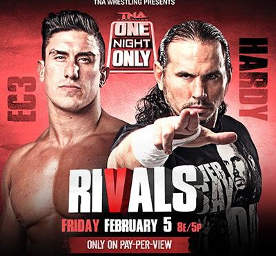 TNA_Rivals_poster