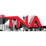 TNAwrestling