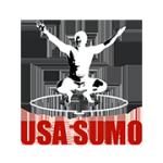 USAsumo