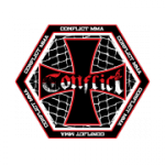 Conflict MMA