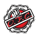 OFC - Omaha Fight Club