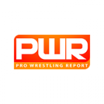 PWR Pro Wrestling Report