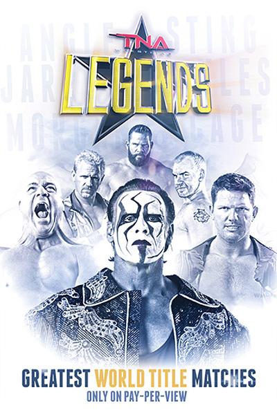 Legends_GWTM_666