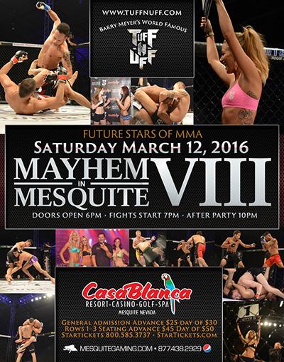 MayhemVIII-SQ-Web-Poster-Mar-2016
