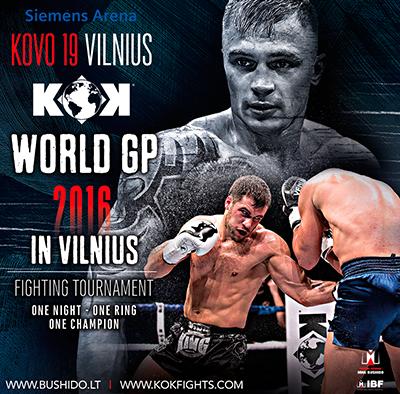 kok_Vilnius