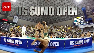 US_Sumo