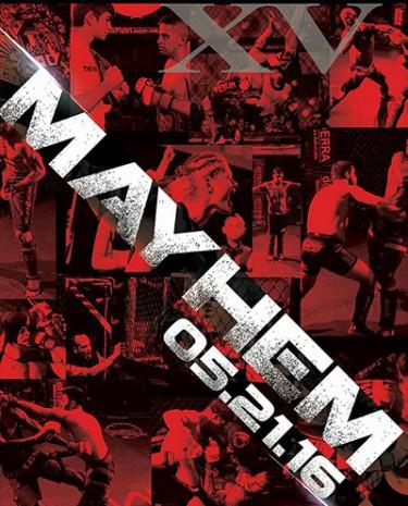 WCFL15_Mayhem