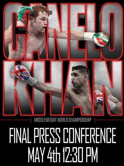 Canelo_Khan_Final_Press_Conference